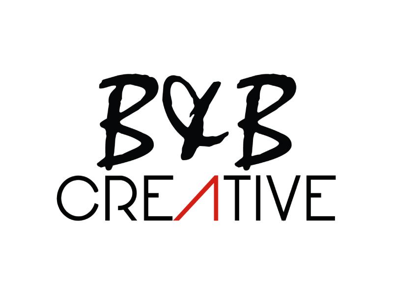 B&B Creative