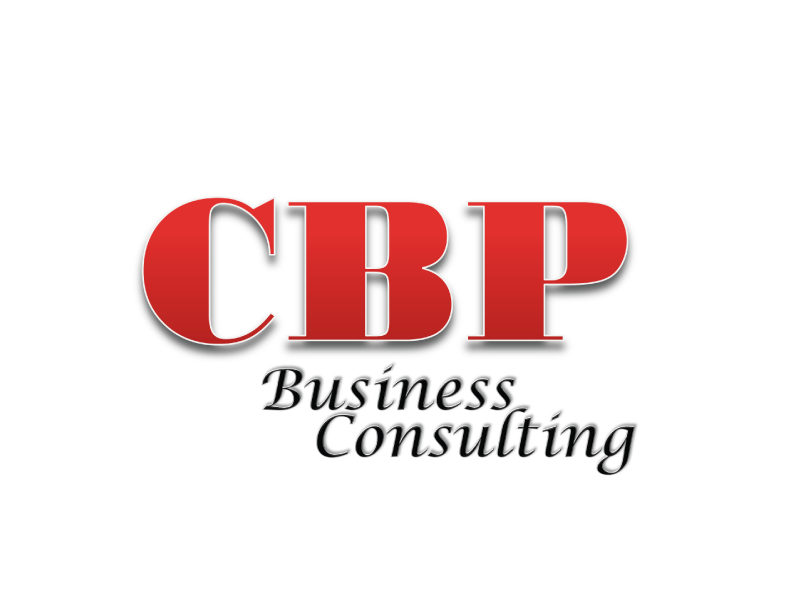 CBP Business Consulting